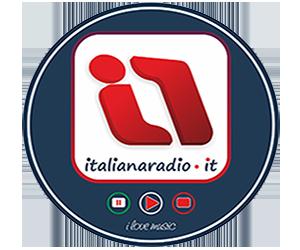 Italianaradio-la radio dei numeri uno